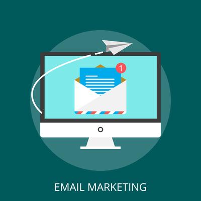 Automation durch E-Mail-Marketing