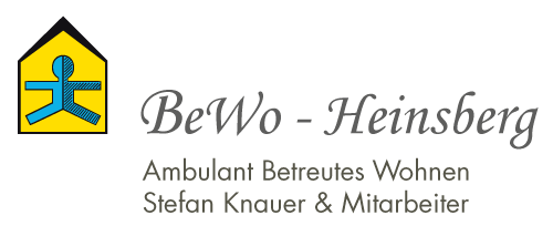 BeWo-Heinsberg