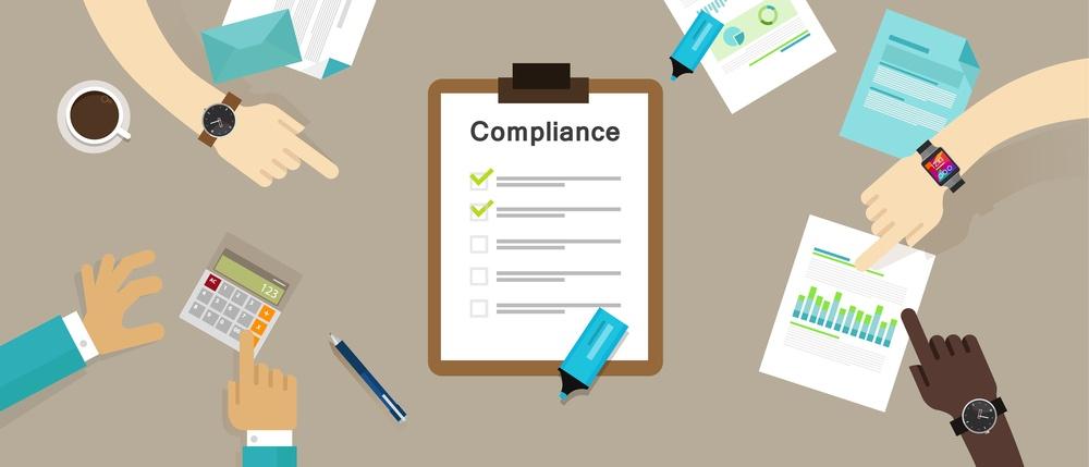 Beratung-und-Unterstützung-im-Bereich-Compliance