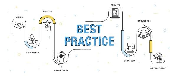 Best-Practices-beim-Zugriff-auf-Mails-von-Kollegen