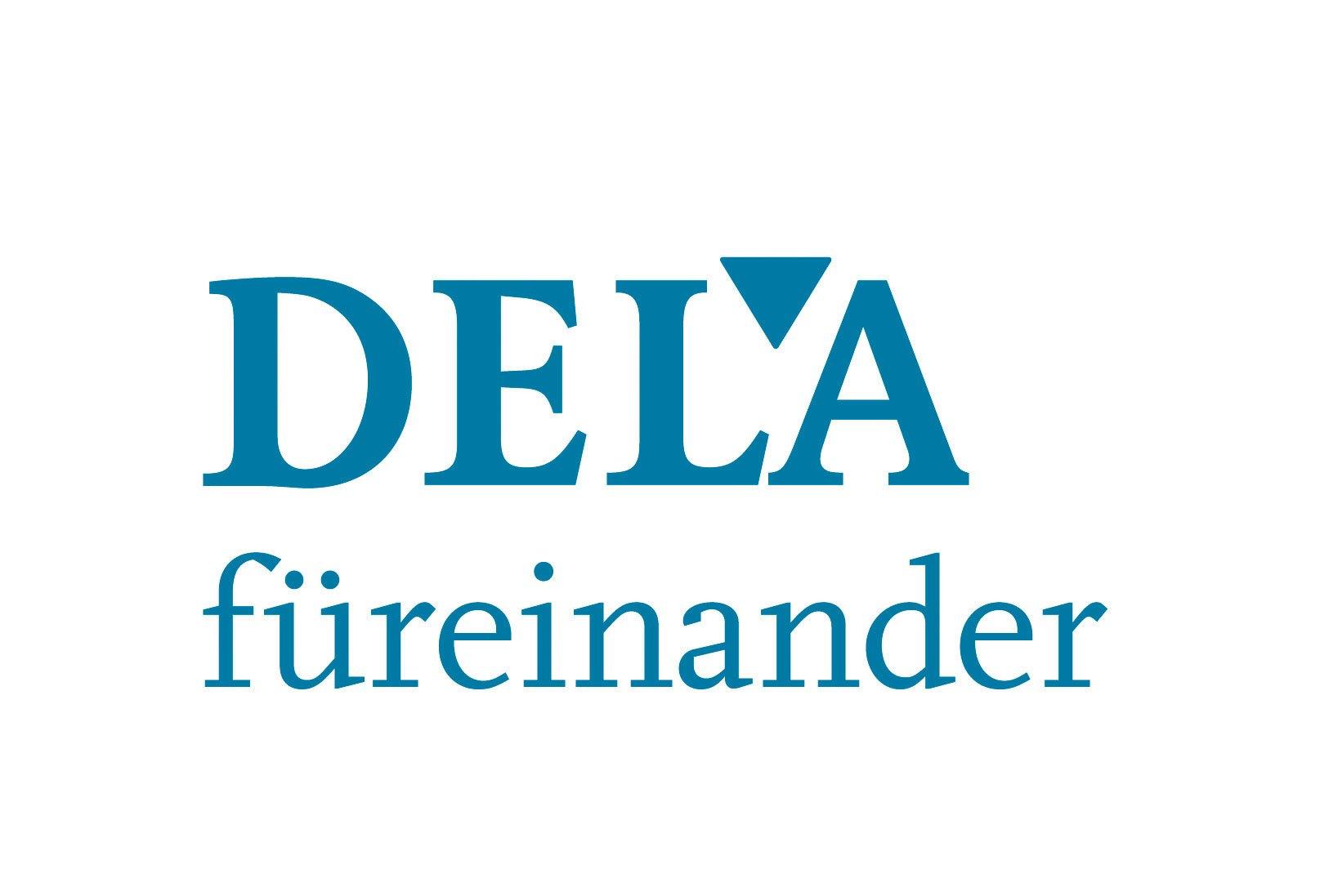 DELA_Logo