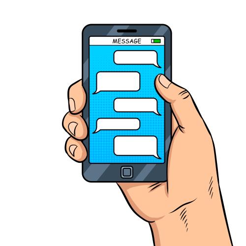 Das-Ausspionieren-Ihrer-Kontakte-Anrufe-und-Textnachrichten