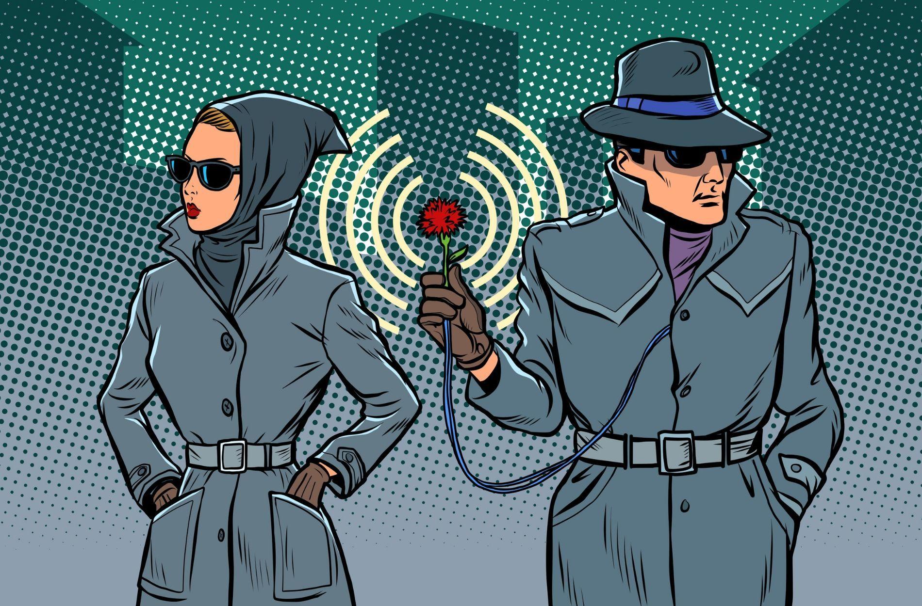 Das-Ausspionieren-Ihres-Aufenthaltsortes