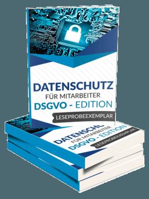Datenschutz-fuer-Mitarbeiter-Broschuere-Leseprobe