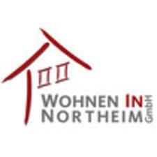 Wohnen in Northeim