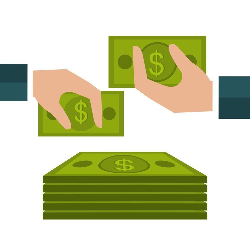 Geldwasche-in-Deutschland - Pflicht zur Bestellung eines Geldwäschebeauftragten