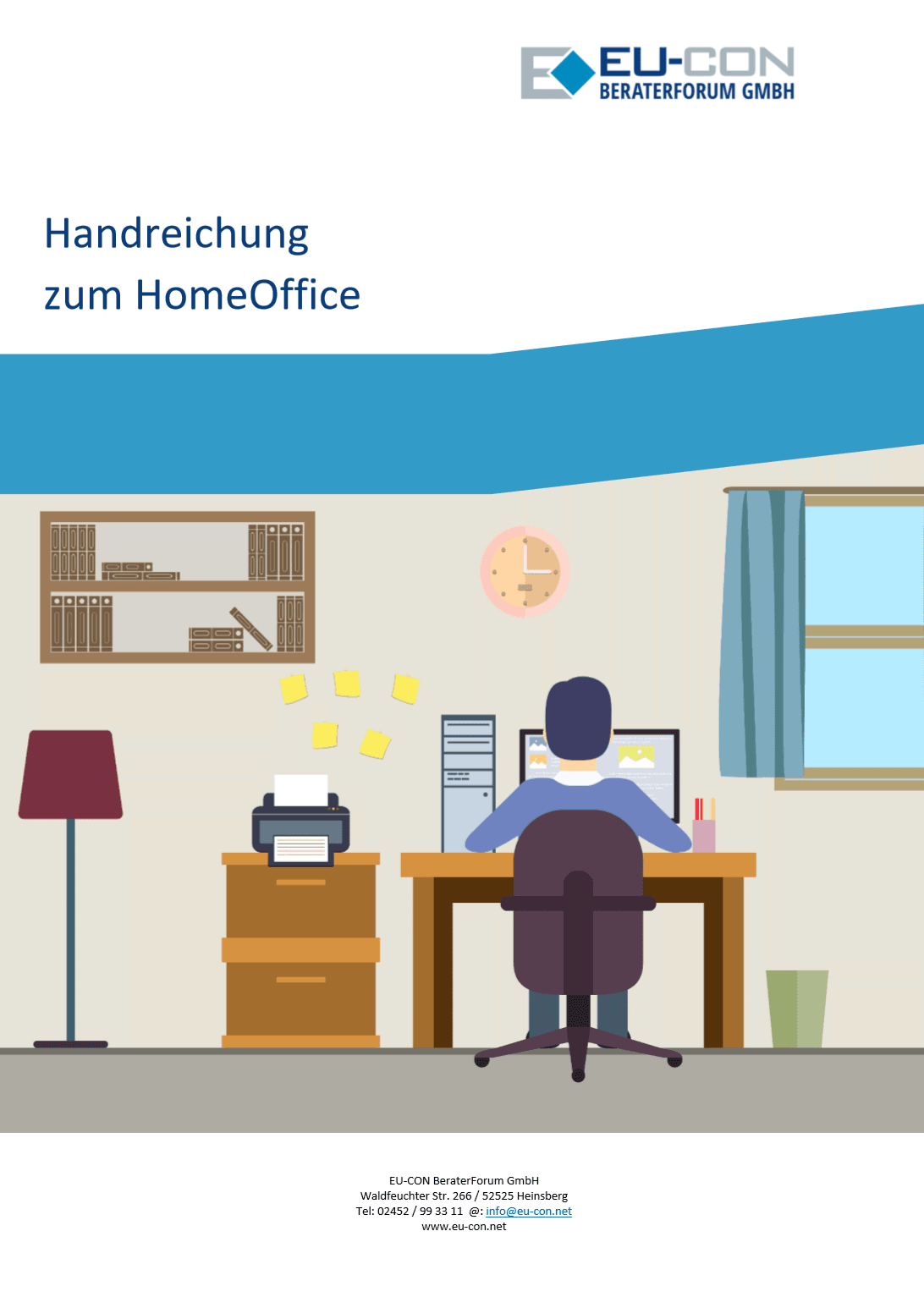 Handreichung-zum-Home-Office