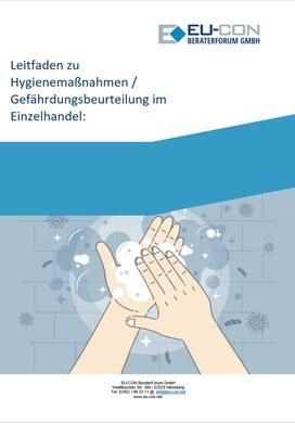 Leitfaden-Hygienemaßnahmen-Gefährdungsbeurteilung-im-Einzelhandel