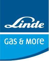 LindeGas&More