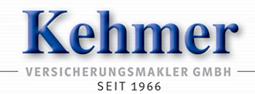 Kehmer