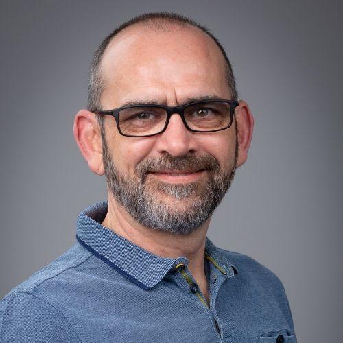 Michael Lassak