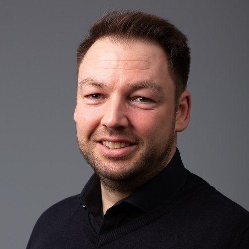 Markus Weuthen