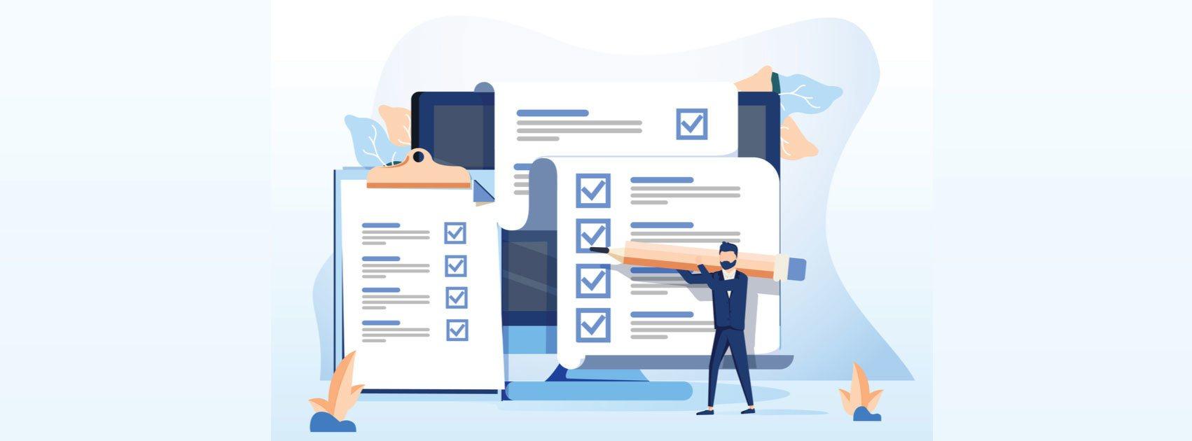 Prozessautomatisierung-mit-Online-Formularen
