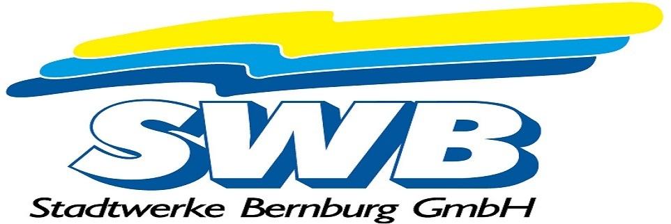 Stadtwerke Bernburg
