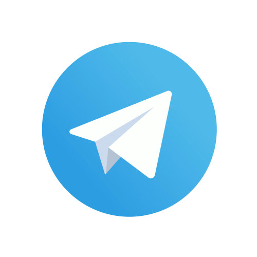 Telegram: Sichere WhatsApp-Alternativen