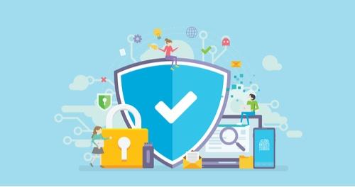 Zugriff auf E-Mails von Abwesenden bei erlaubter Privatnutzung