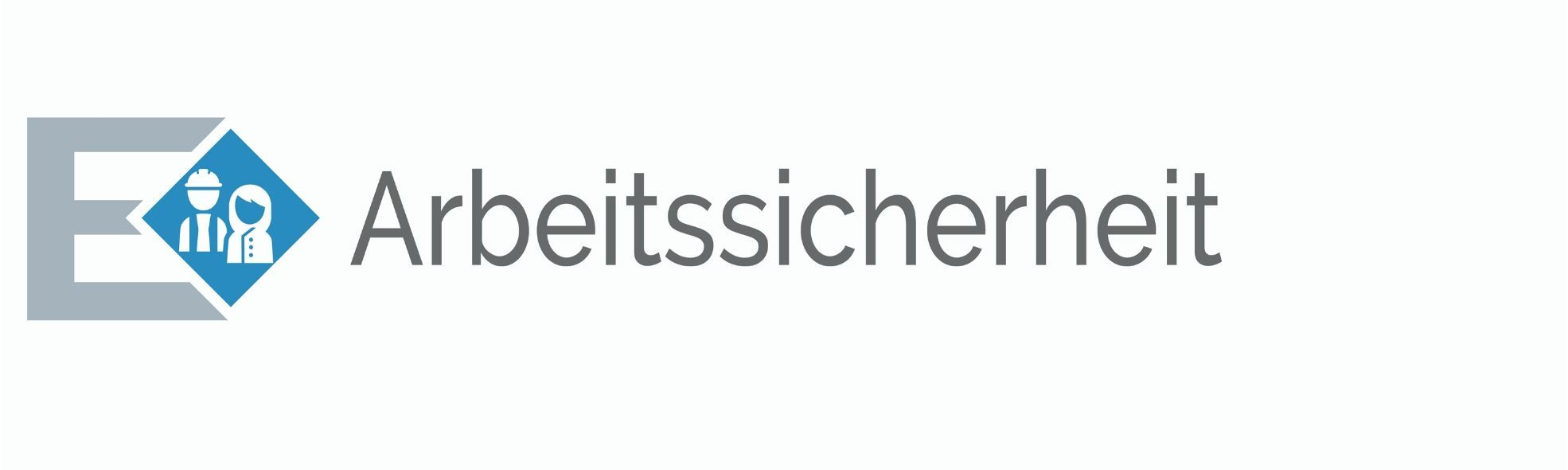 arbeitssicherheit-aus-heinsberg-ueber-die-euregio-im-gesamten-bundesgebiet