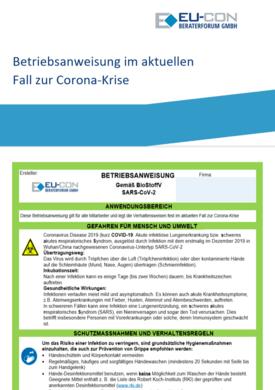 betriebsanweisung-im-fall-zur-coronakrise