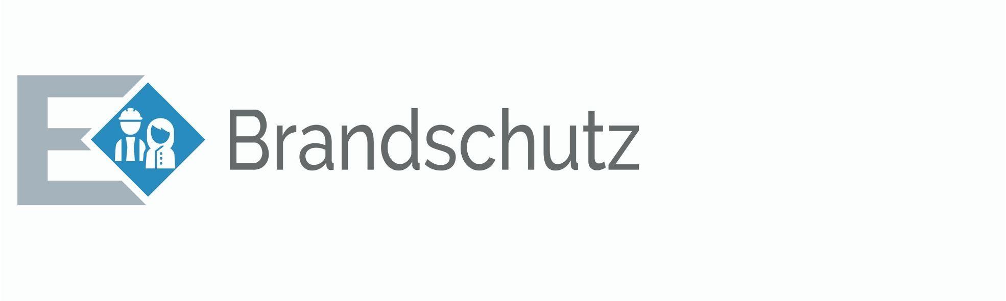 brandschutz-aus-heinsberg-ueber-die-euregio-im-gesamten-bundesgebiet