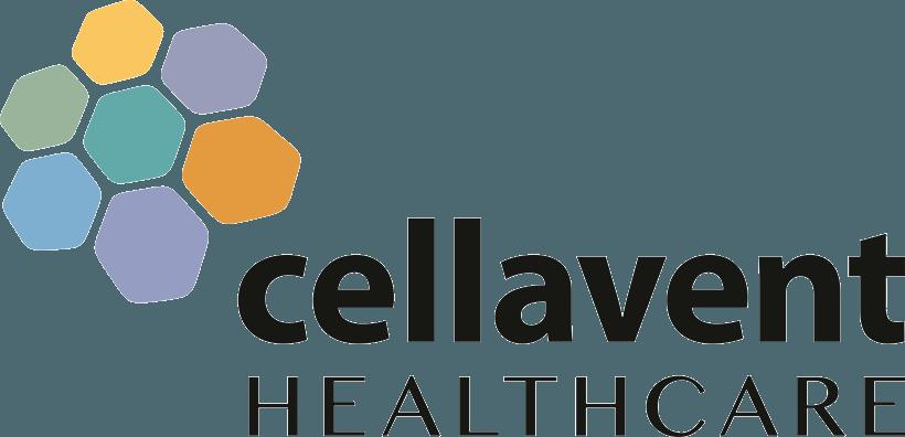 cellavent