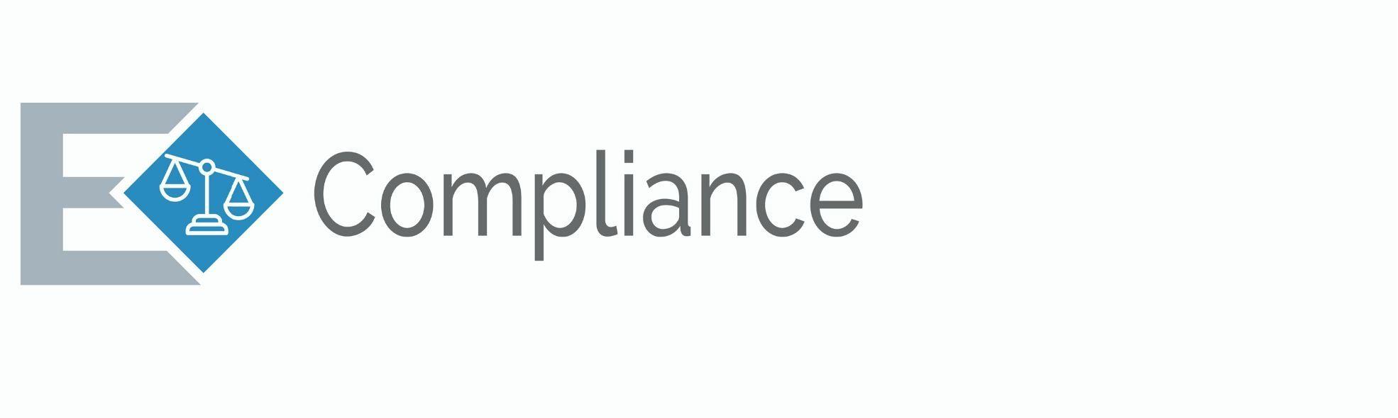 compliance-aus-heinsberg-ueber-die-euregio-im-gesamten-bundesgebiet