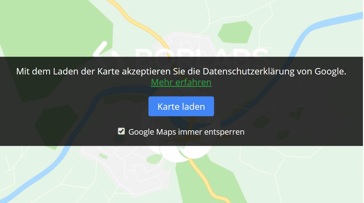 datenschutz-auf-der-webseite-bei-google-maps