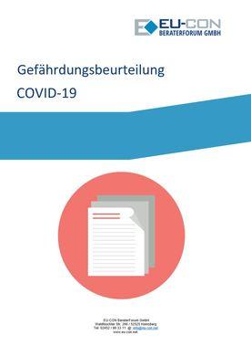 gefährdungsbeurteilung-covid19-coronavirus