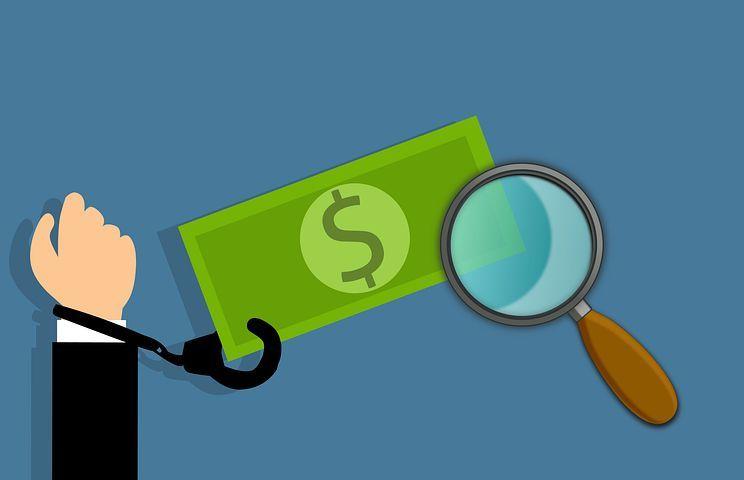 Änderungsrichtlinie im Geldwäschegesetz