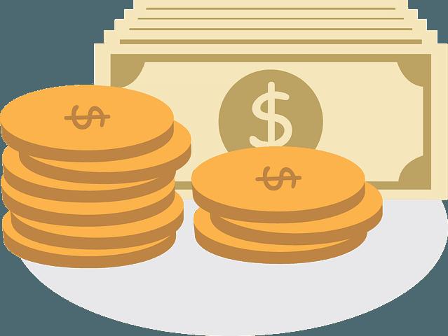 Verpflichteten der Geldwäscheprävention