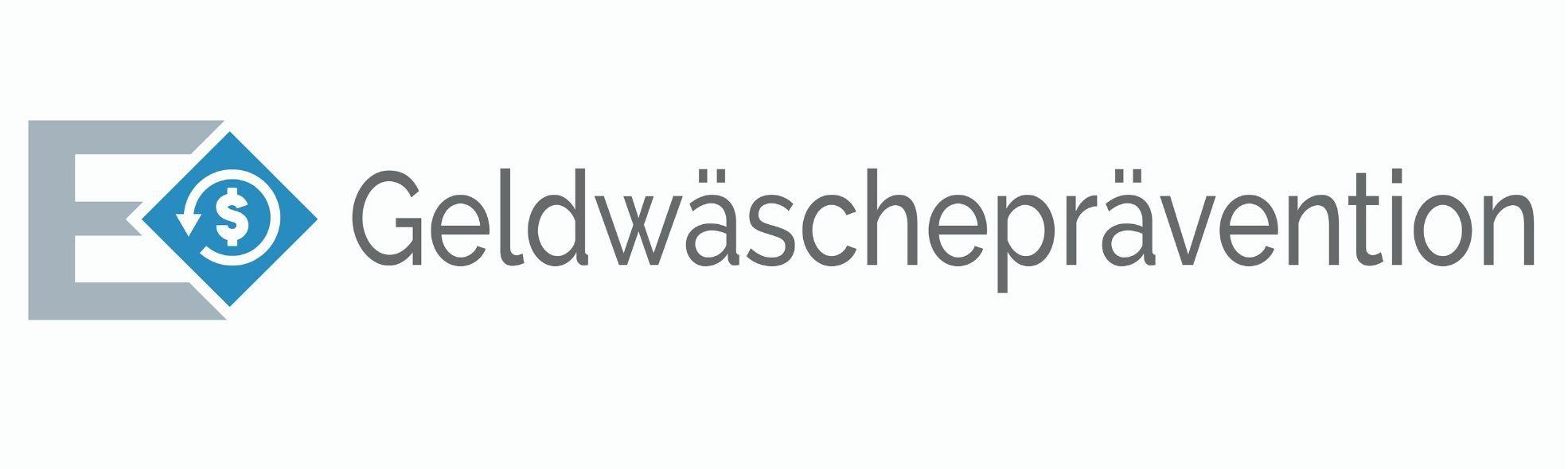 geldwaeschepraevention-aus-heinsberg-ueber-die-euregio-im-gesamten-bundesgebiet