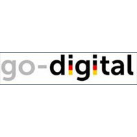 go-digital-akkreditiert