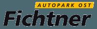 Autopark Ost Fichtner