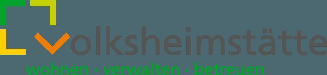 Volksheimstaette