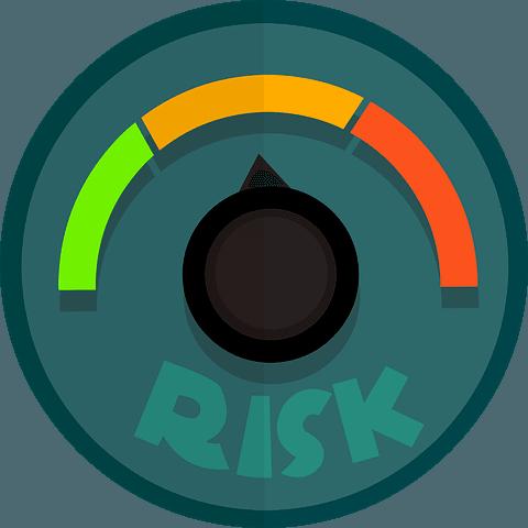 Risikomanagement zur Geldwäscheprävention