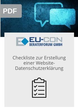 checkliste-zur-erstellung-einer-datenschutzerklaerung