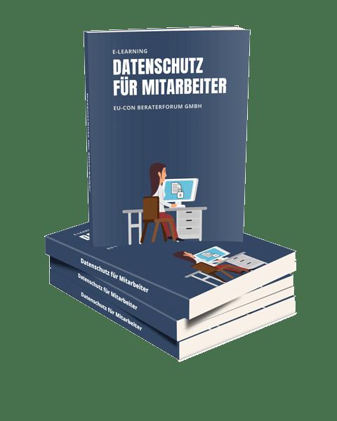 Datenschutz-fuer-Mitarbeiter-Onlineschulung-EU-CON-BeraterForum-GmbH