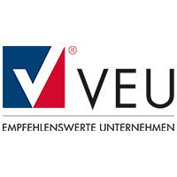 EU-CON-ist-Mitglied-im-VEU