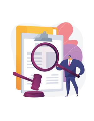 Transparenz-und-Fairness-Beratung-EU-CON-BeraterForum-GmbH