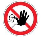 Hinweis-Zutritt-für-Unbefugte-verboten