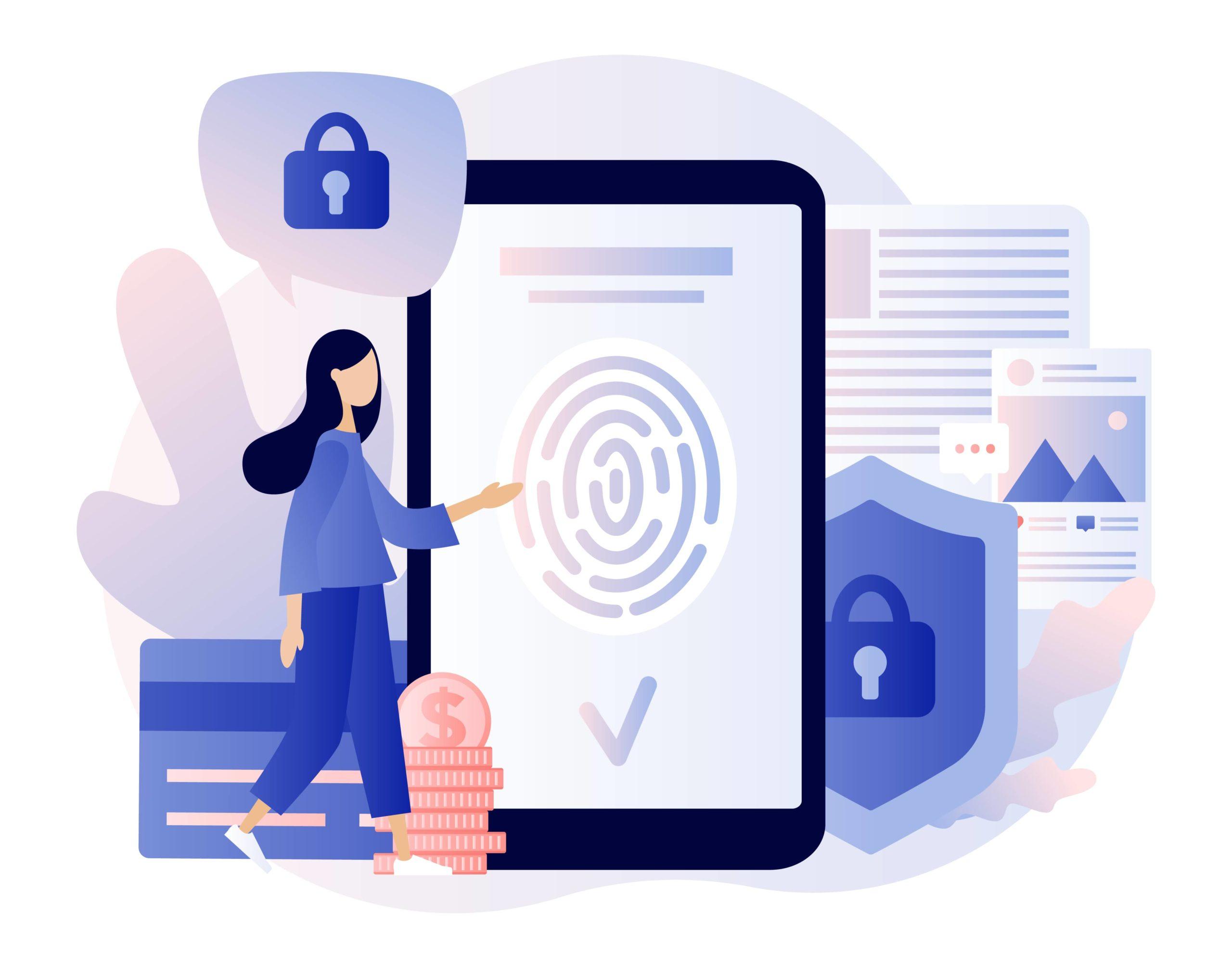 IT-Sicherheitsmanagement-EU-CON-BeraterForum