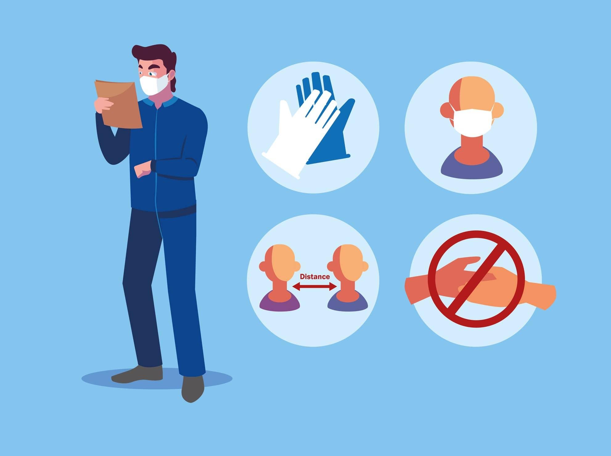 Aufgaben-des-Arbeitgebers-Pandemieplan--EU-CON-BeraterForum-GmbH (1)