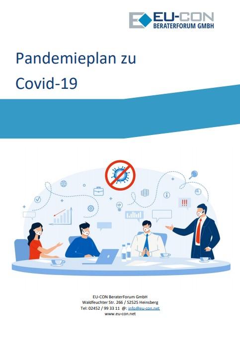 Pandemieplan-zu-Covid-19