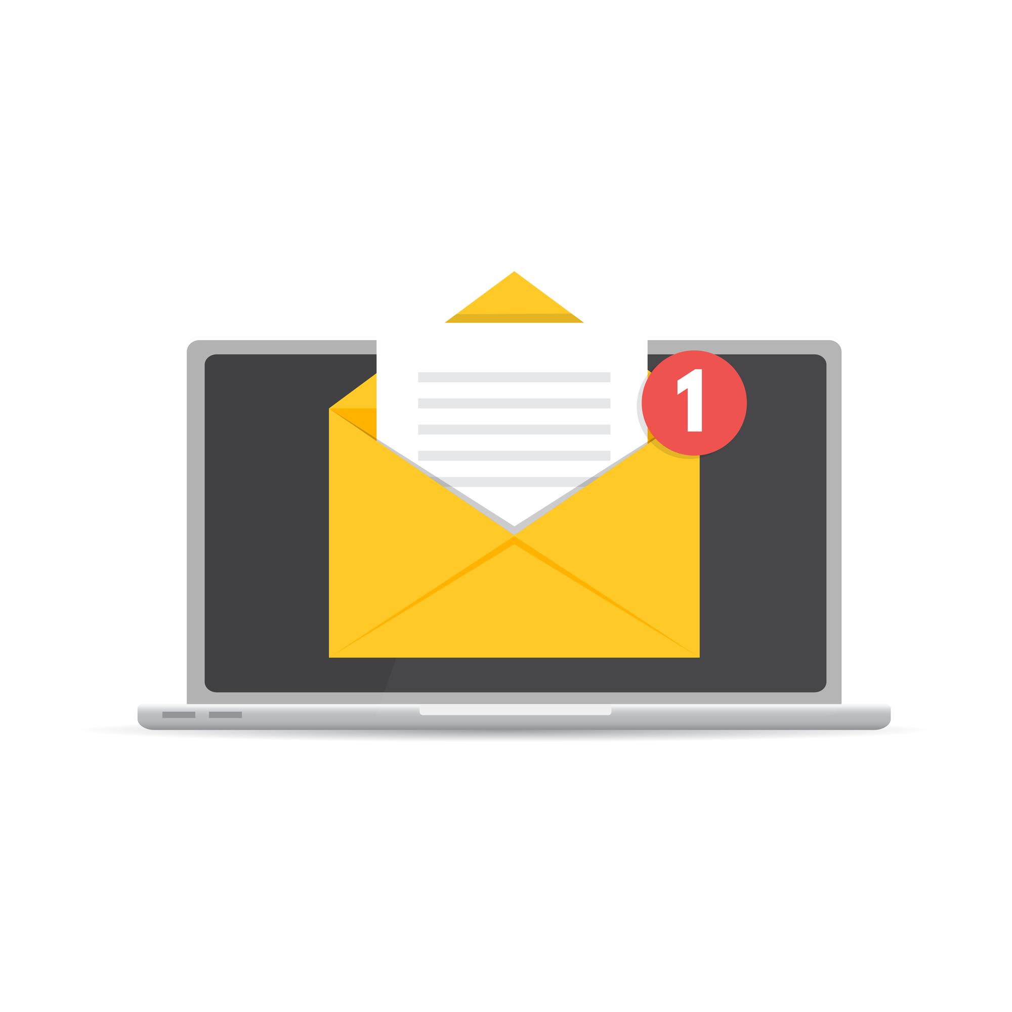 newsletter erhalten dsgvo konform