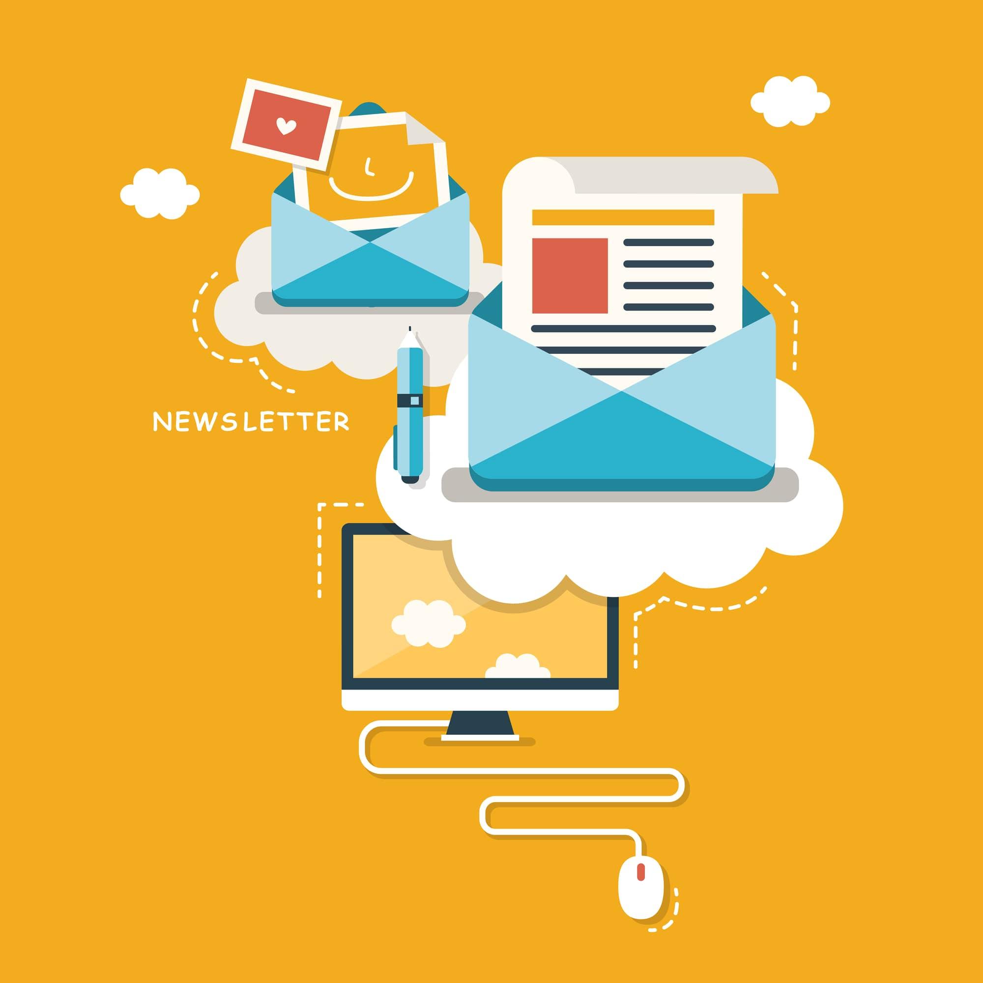 newsletter-tracking ds-gvo-konform