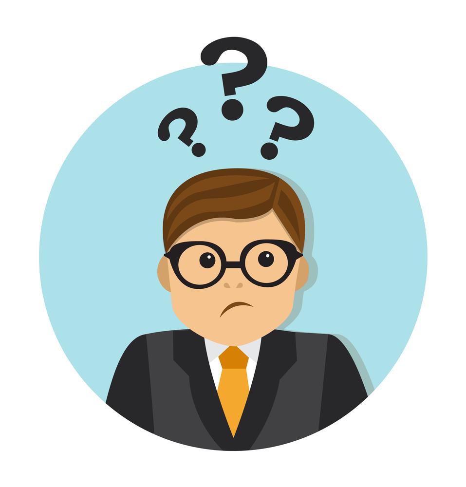 Datenschutzverstöße - Was tun?