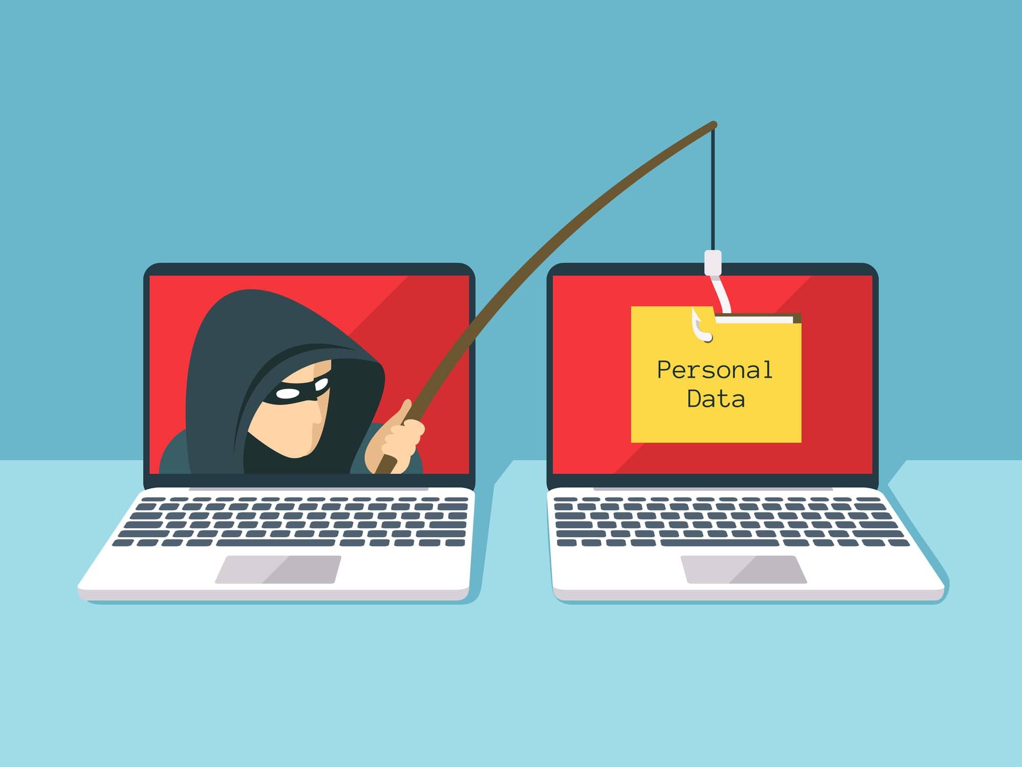 Aktuelle IT-Sicherheitsfälle