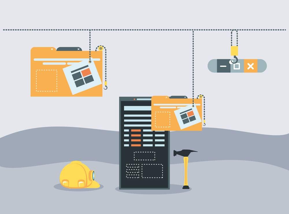 Bauprojekte und Datenschutz - Umgang mit personenbezogenen Daten