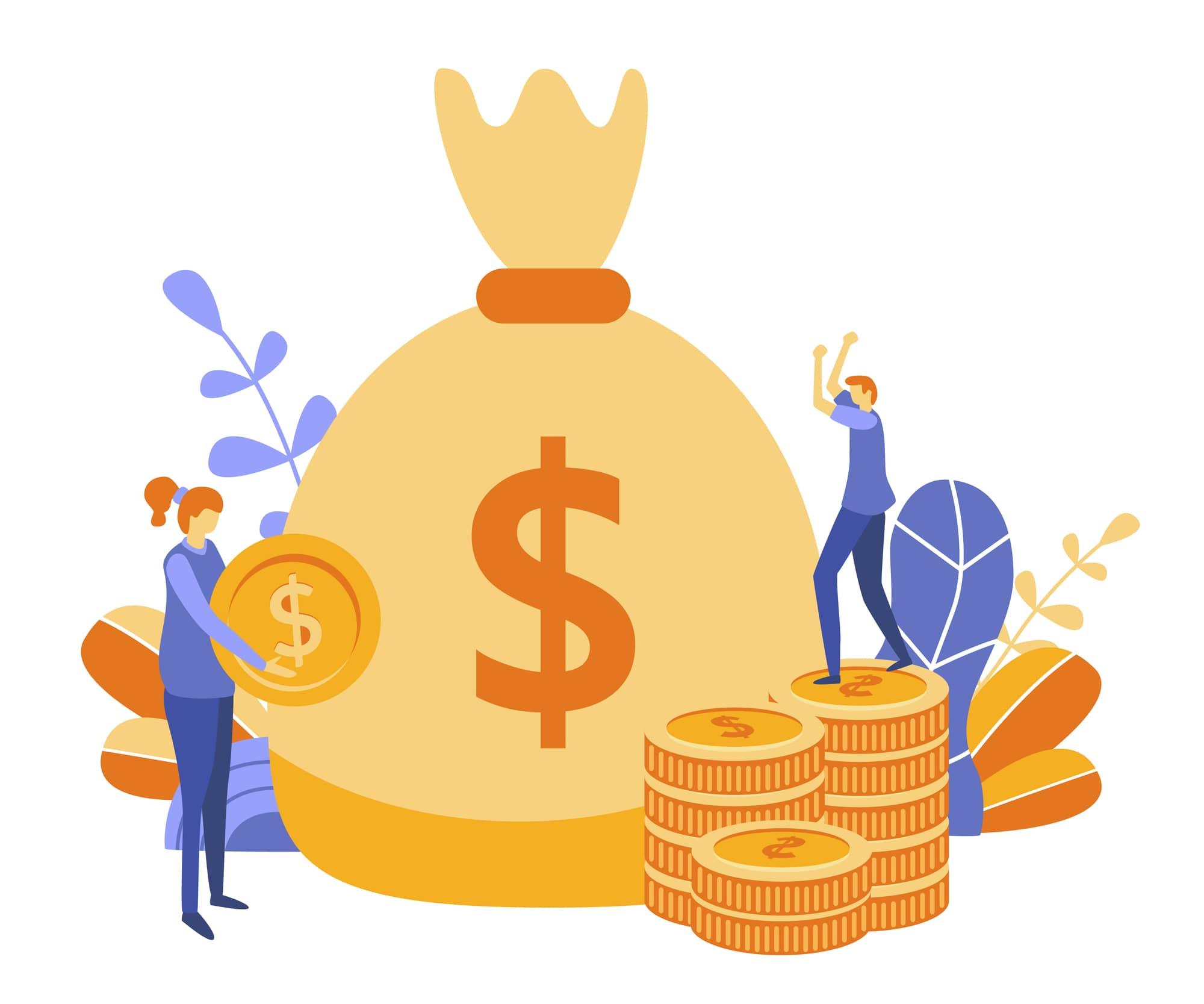 Grundsätzliche-Funktionen-der-Preise-im-Markt