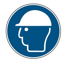 Arbeitssicherheit-Kopfschutz-nutzen