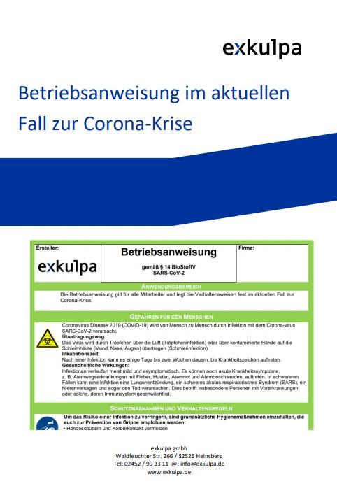 Betriebsanweisung-im-aktuellen-Fall-zur-Corona-Krise